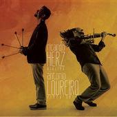 Herz Loureiro Duo