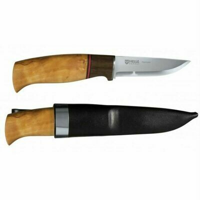 Нож Helle HE87 Harmoni