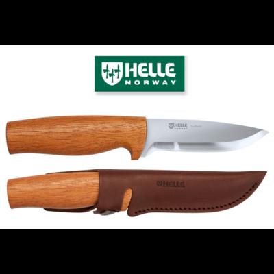 Нож Helle HE48 Fjellbekk