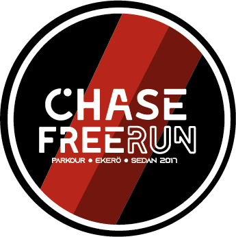 Chase Clothing