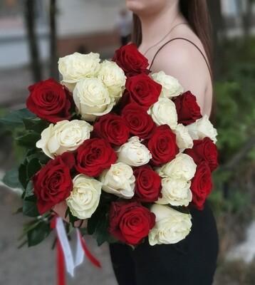 """Розы """"классика"""""""