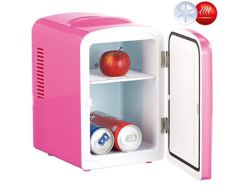 Mini Büro-Kühlschrank