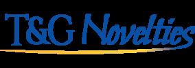 T & G Novelties