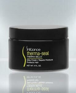 Influance Therma-Seal 4oz.