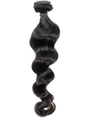 Couture Beauty Collection 100% Remy Human Brazilian Virgin Hair Extensions