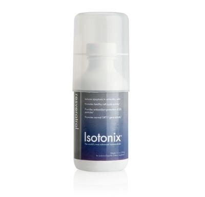 Isotonix® Resveratrol