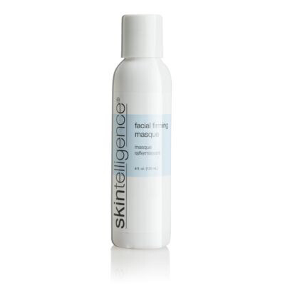 Skintelligence® Facial Firming Masque Single Bottle (4 fl. oz./120 mL)