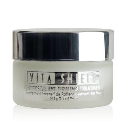 VitaShield® Intensive Eye Firming Treatment