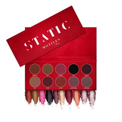 Motives® for La La Static Palette