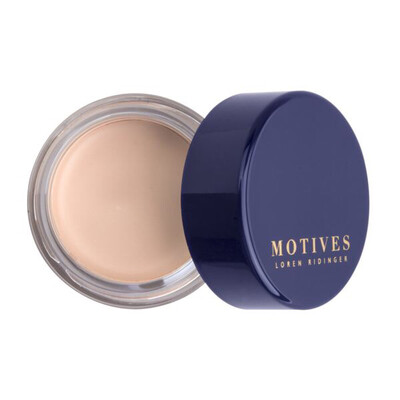 Motives® Eye Base
