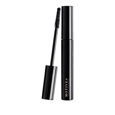 Motives® Fiber Lush Mascara