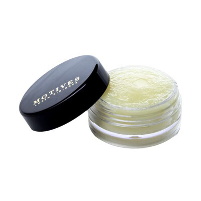 Motives® MUAH Vanilla Lip Mask