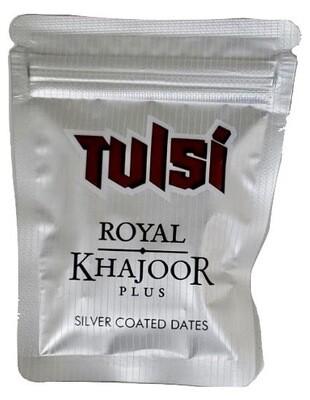 Tulsi Royal Khajoor