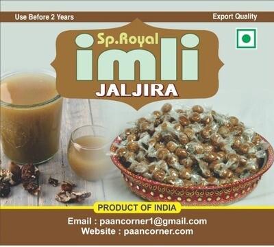Imli Jal Jira