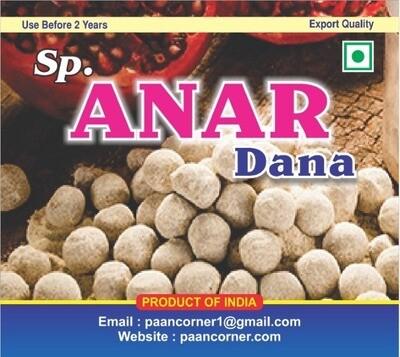 Anar Dana