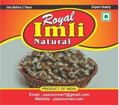 Royal Imli Natural
