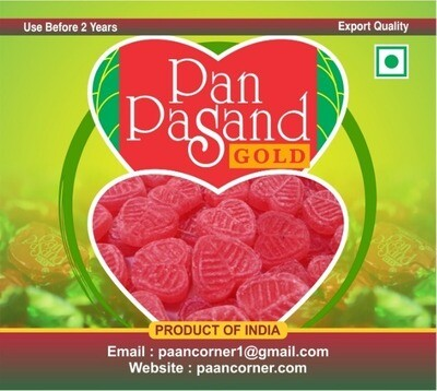 Paan Pasand