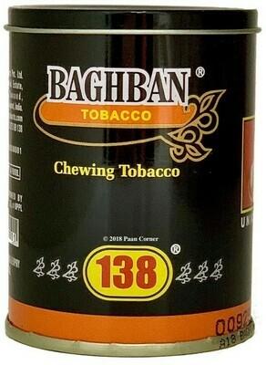 Baghbaan 138