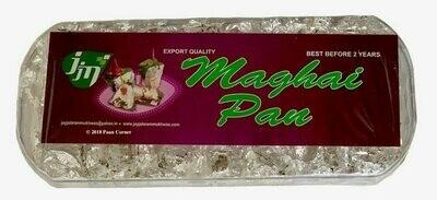 Maghai Pan