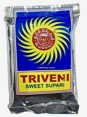 Triveni  Sweet Supari