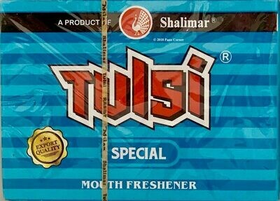 Tulsi Sweet Special