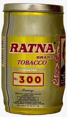 Ratna 300
