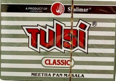 Tulsi Sweet Classic