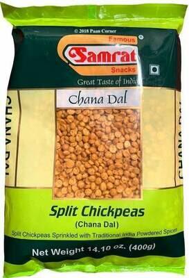 Samrat - Chana Dal
