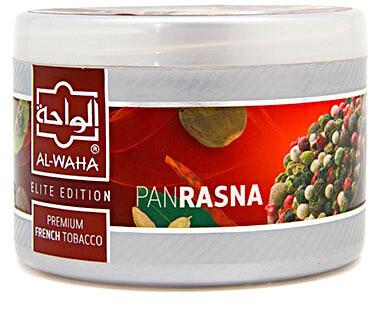Al-Waha Pan Rasna 200gm