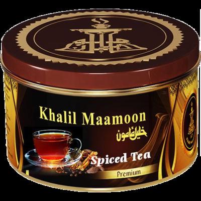 Khalil Maamoon Spiced Tea 100gm