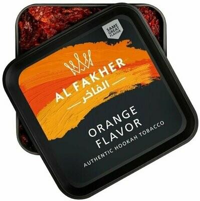 Al-Fakher Orange