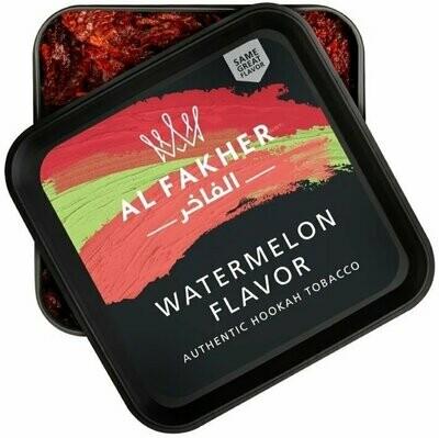 Al-Fakher Watermelon