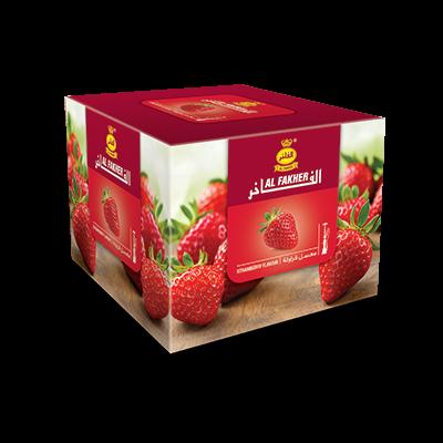 Al-Fakher Strawberry