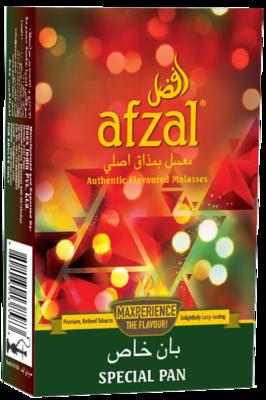 Afzal Special Pan