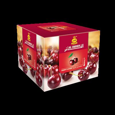 Al-Fakher Cherry