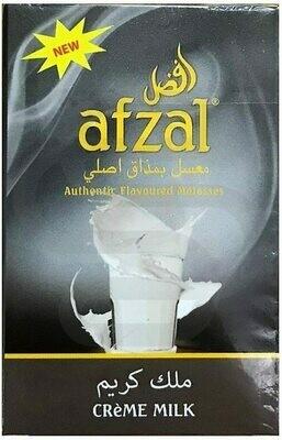 Afzal Creme Milk