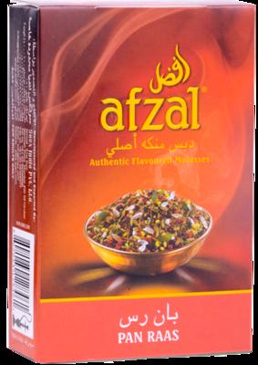 Afzal Pan Rasna