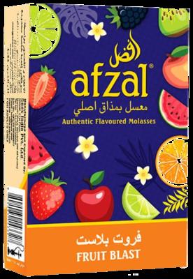 Afzal Fruit Blast