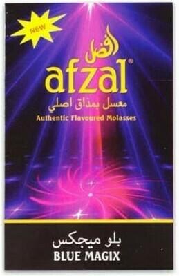 Afzal Blue Magic