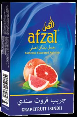 Afzal Grapefruit