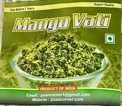 Mango Vati