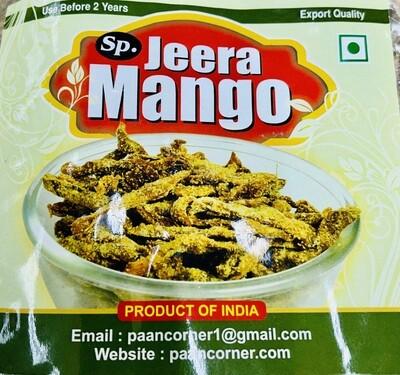 Jeera Mango