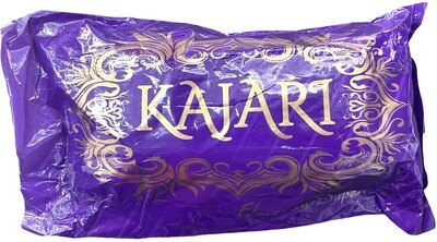 Kajari Flavored Supari