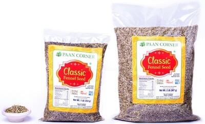 Classic Varyali- Fennel Seed