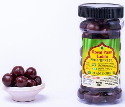 Royal Paan Laddu