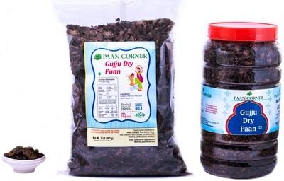 Gujju Dry Paan
