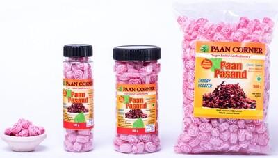 Paan Pasand Hard Candy
