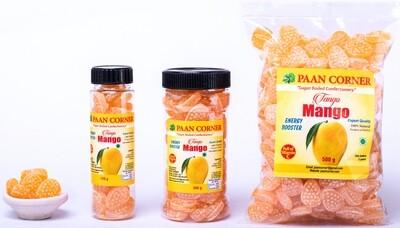 Tango Mango Hard Candy