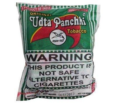 Udta Panchhi