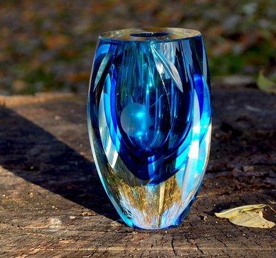 Cobalt Nighttide